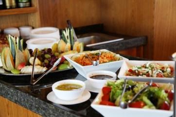 cuisine_20130925_1677521784