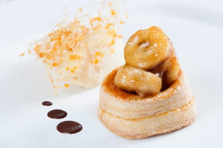 our_cuisine_20130828_1171702335