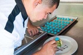 our_cuisine_20130828_1608329517