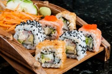 our_cuisine_20130828_2056778526
