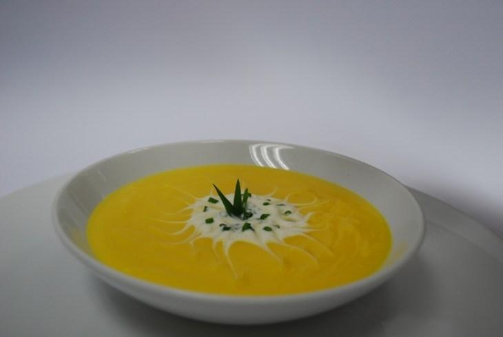 z_cuisine_20130925_1693878895