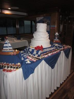 Mesa de dulces (1)