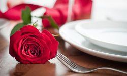 Restaurant-com-Survey-Reveals-Valentines-Day-Dining-Trends