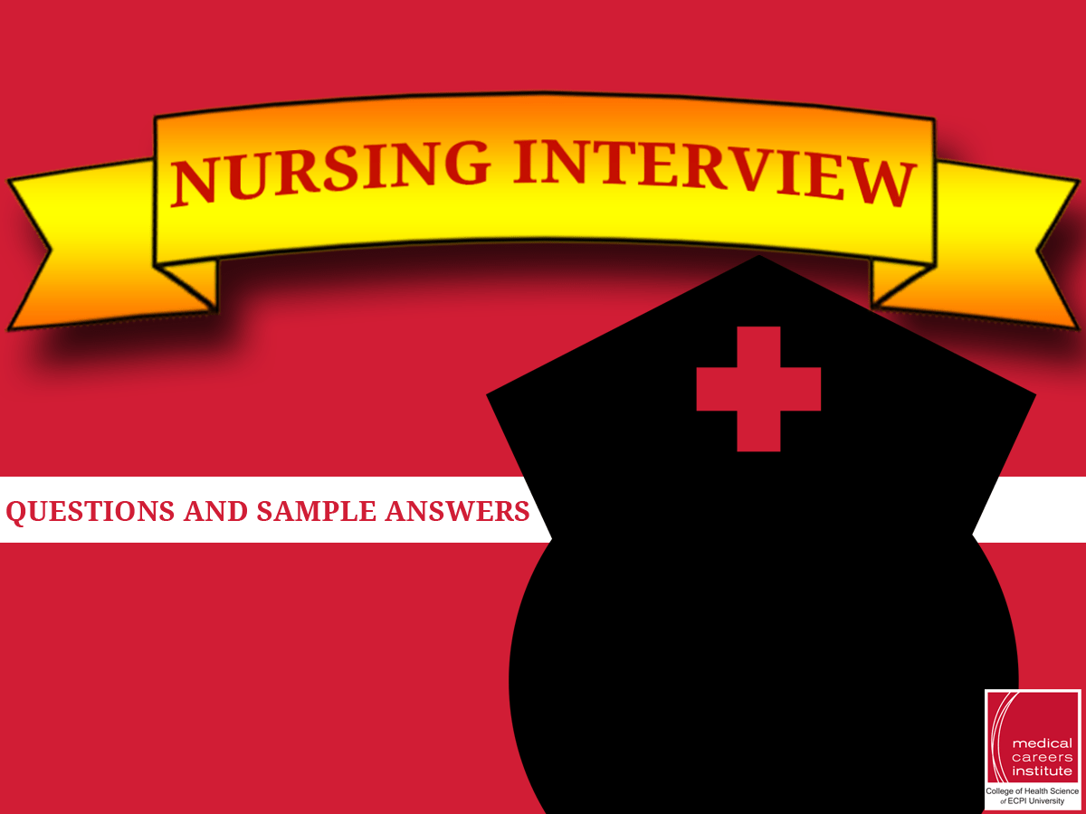 business analyst interview questions healthcare professional business analyst interview questions healthcare business analyst interview questions geekinterview healthcare interview questions allhealthcare com