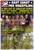 ECPW Brooklyn NY October 17th 2015 CC