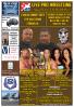 ECPW Stirling NJ 10-10-2015 V2 CC