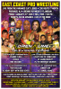 ECPW Adrenaline TV Paramus NJ January 15th 2016 72