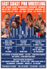 ECPW Middle Village Queens NY April 29th 2016 72