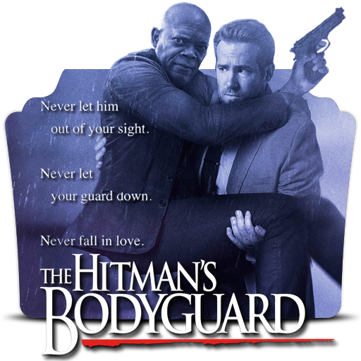 The Avegners Wallpaper Quotes Photos Et Affiches Hitman Amp Bodyguard Ecranlarge Com
