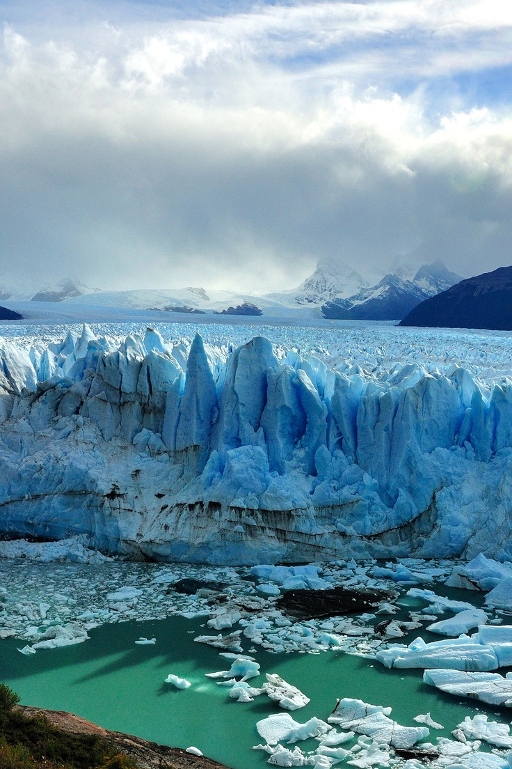 Live Niagara Falls Wallpaper Discover The Wonder Of The Los Glaciares National Park In