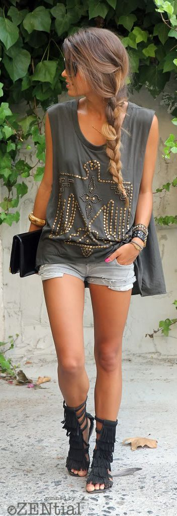 boho-fashion-idea