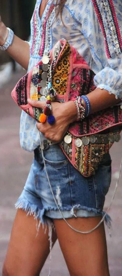 boho-chic-crochet-embellished-peasant-blouse-top-with-modern-hippie