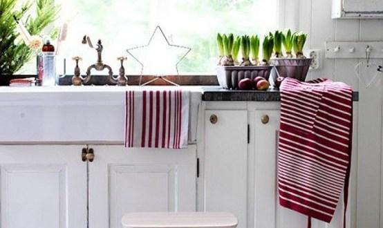 christmas-kitchen-decorating-ideas-23