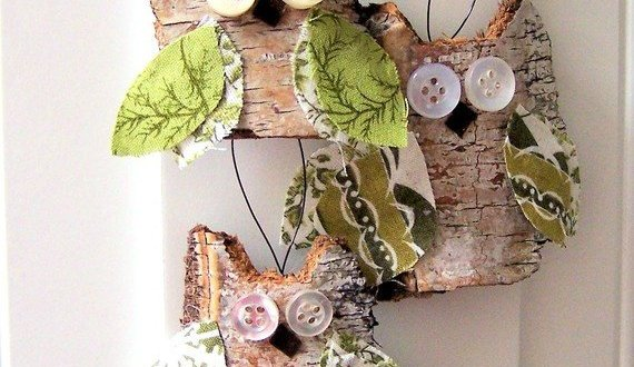 rustic-outdoor-christmas-decor-ideas-14