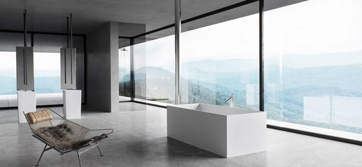 stylish-luxurious-bathtub-13