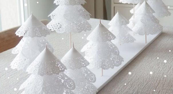 Christmas decorations pinterest make your own christmas ornaments 316