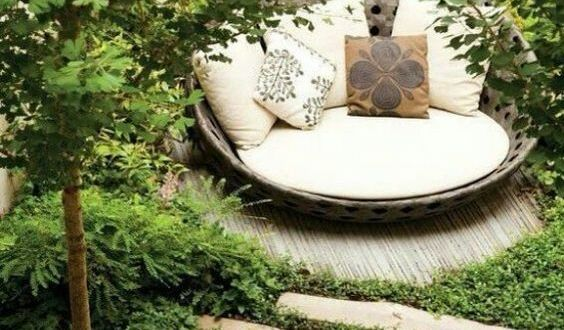 Outdoor entertainment area on a budget archives for Outdoor entertainment area on a budget