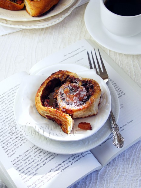 Image Result For Jaffa Cake Lunch