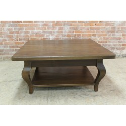 Small Crop Of Farmhouse Coffee Table