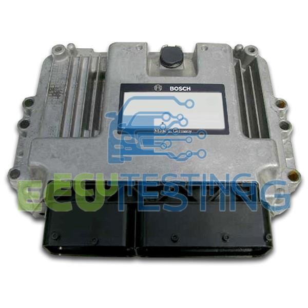 Astra H Boot Fuse Box Smart Wiring Electrical Wiring Diagram