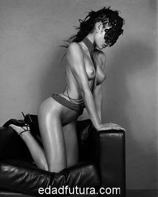 fusker nude female bodybuilders