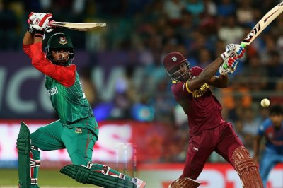 Bangladesh vs West Indies 2nd T20: When, Where and How to watch | eDailySports