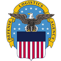 Defense Logistica Agency