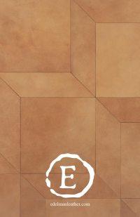Edelman Leather Tiles | Tile Design Ideas