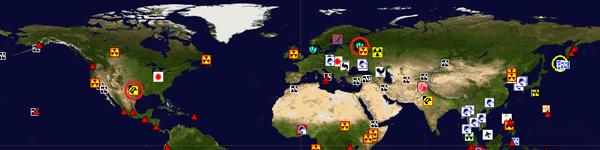 alerta-global.jpg