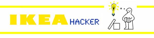 ikea-hacker.jpg