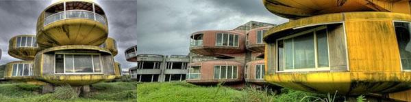 san-zhi-abandoned-city-ciudad-abandonada.jpg