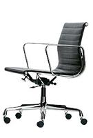 1_EG#10_Eames