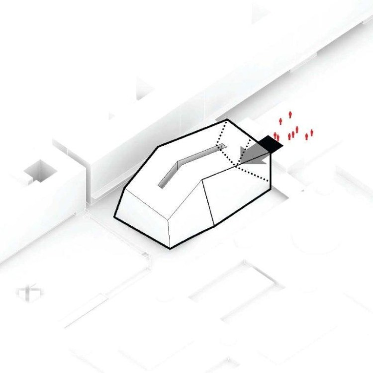 Diagram_08.jpg