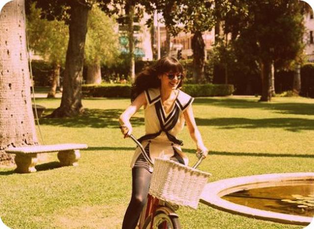 bike_edgargonzalez