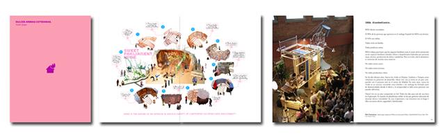 featured_edgargonzalez_dulces arenas cotidinas_andres jaque_unodecien lugadero_640px