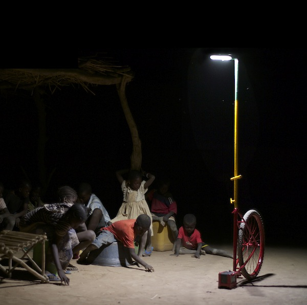 IUP_Collective Light for Rural Africa