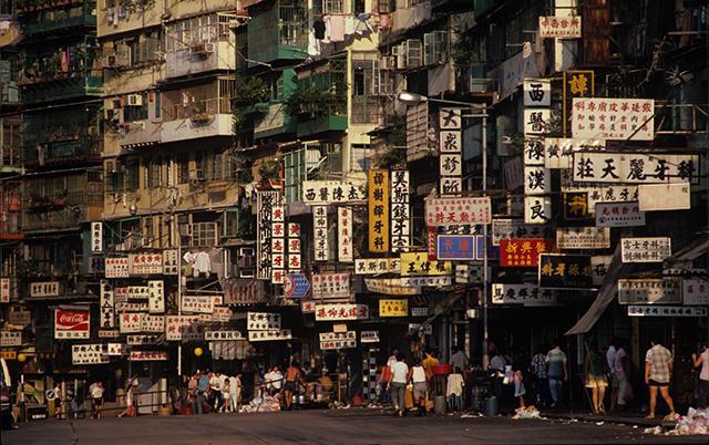 kowloon_GregGirard_01