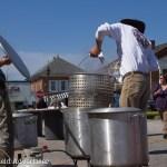 Edgefield-Oyster-Roast-2013-4