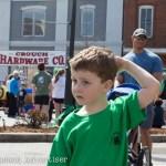 Shamrock-Run-2013-100
