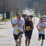 Shamrock-Run-2013-23
