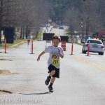 Shamrock-Run-2013-24