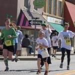 Shamrock-Run-2013-34