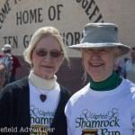 Shamrock-Run-2013-67