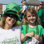 Shamrock-Run-2013-96