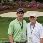 Masters-2013-Friday-17