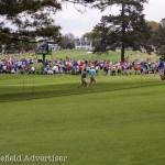 Masters-2013-Friday-18
