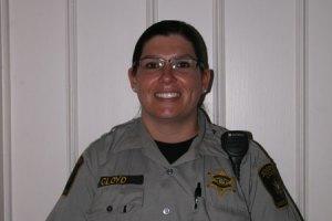 Deputy-Cloyd