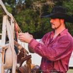 Sandy Oaks Pro Rodeo-13