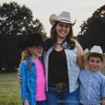 Sandy Oaks Pro Rodeo-28