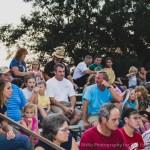 Sandy Oaks Pro Rodeo-33